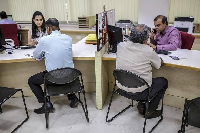 Bank Of Maharashtra Job Vacancy