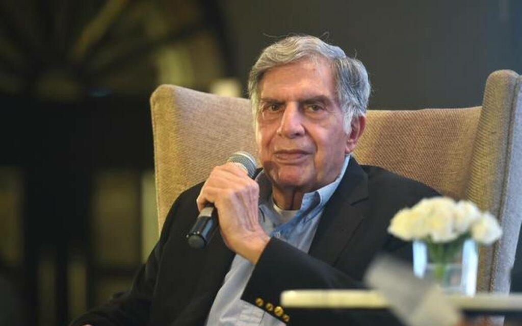 Tata Steel Recruitment 2021 For Freshers