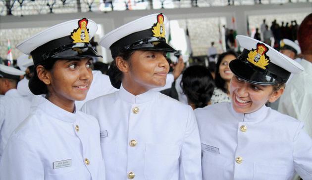 Indian Navy Jobs 2021 10th Pass