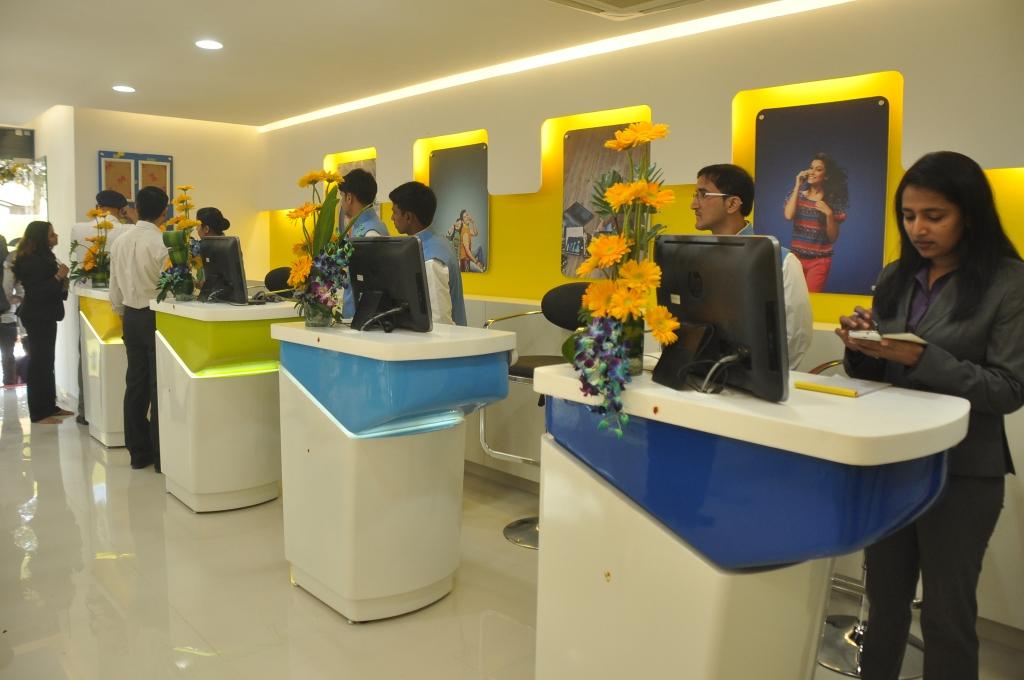 Aditya Birla Group Job Vacancy