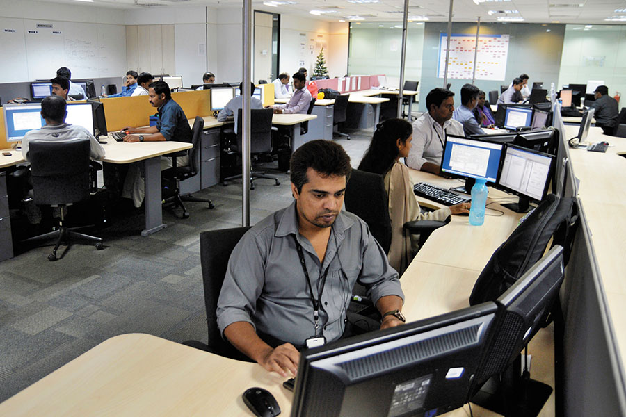 Paytm Jobs Work From Home