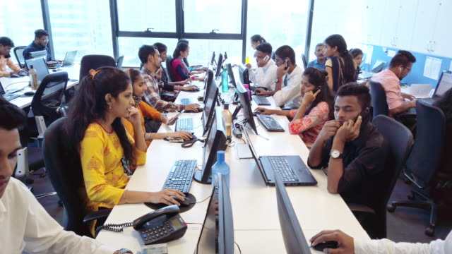 Himalaya Company Job Recruitments