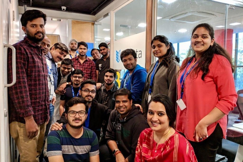 Balaji Telefilms Job Vacancy