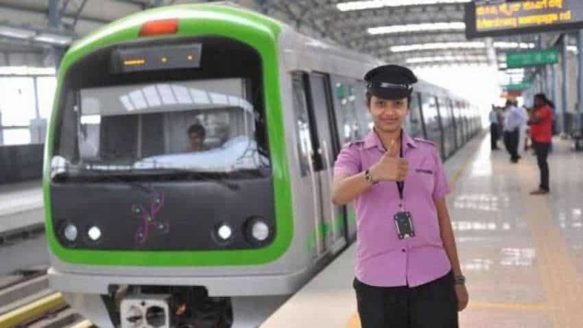 RRC Northern Railway Recruitment 2021